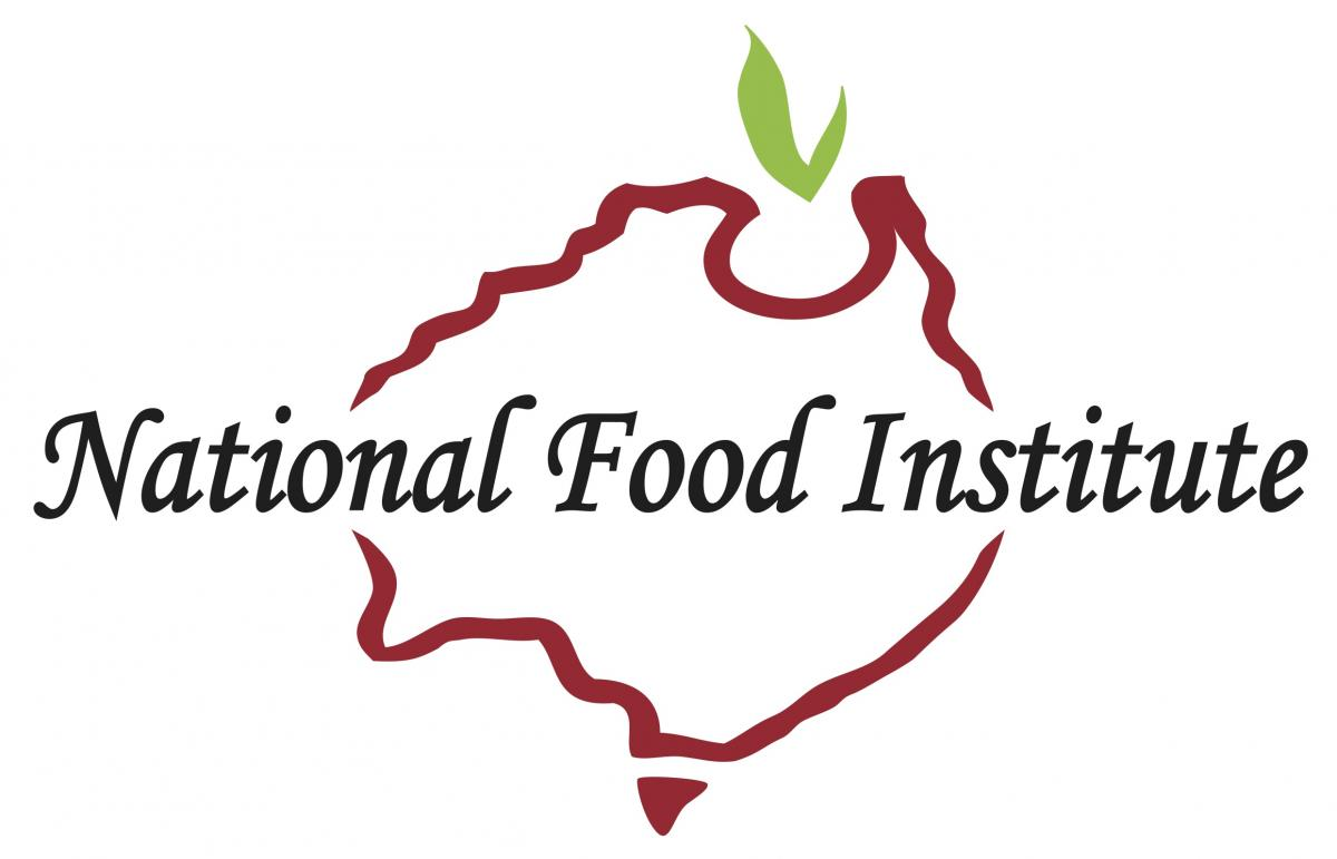 National Food Institute